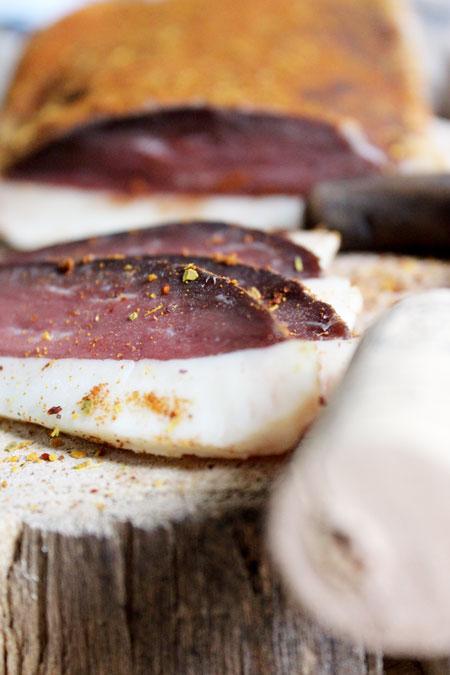 magret-seché-épices2
