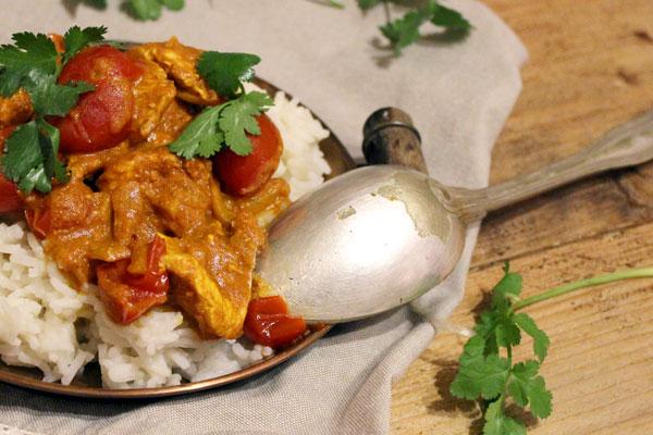 poulet-tikka2