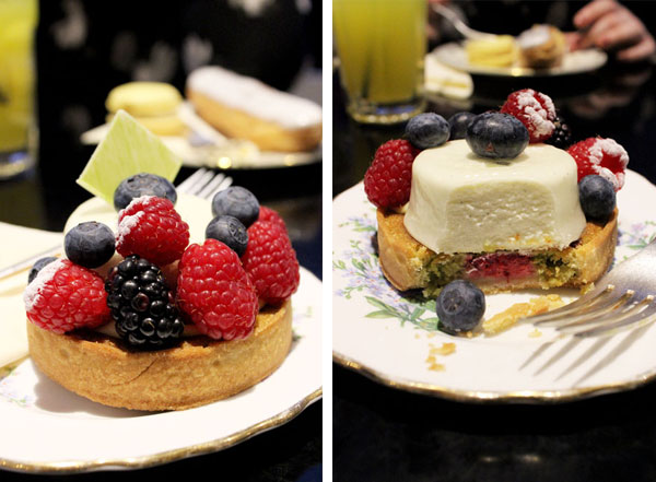 bb-bakery-covent-garden8