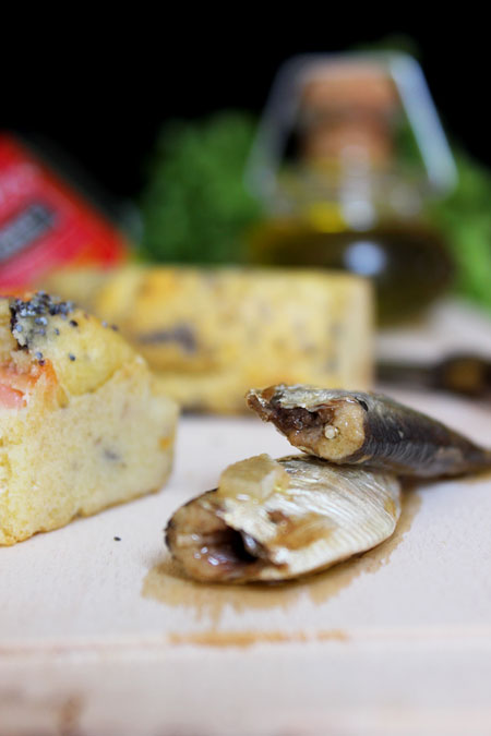 mini-cake-sardine-truite-fumée2