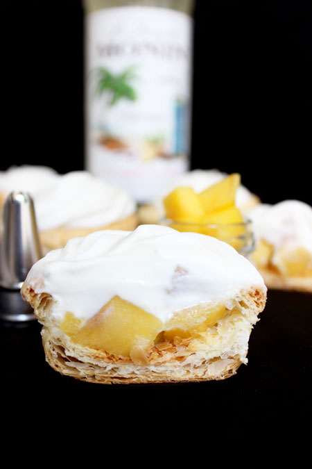vol-au-vent-mangue-falernum-monin4