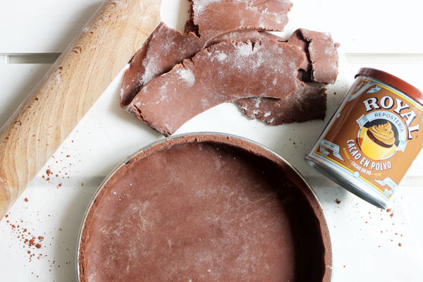 pate-sablee-chocolatee