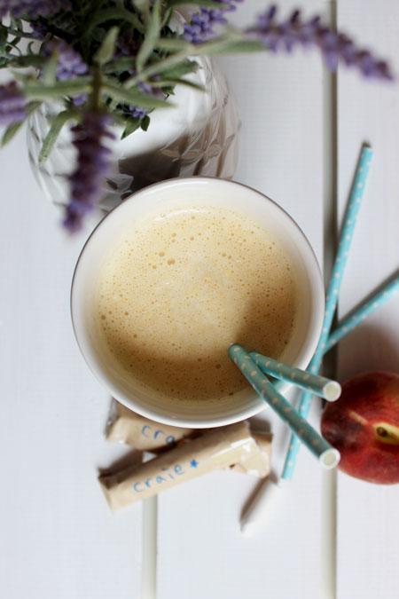 milkshake-pêche-vanille3