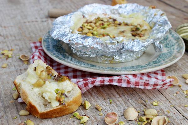camembert-miel-pistaches-pignons2