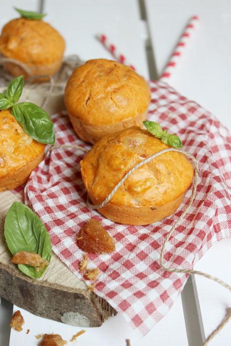 patits-cakes-thon-poivron-merzer