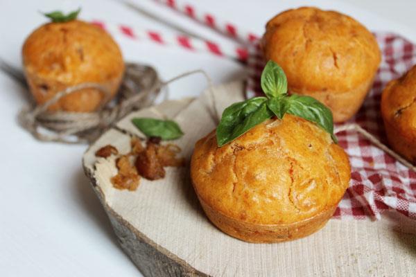 patits-cakes-thon-poivron-merzer2