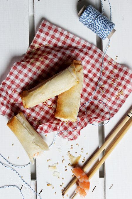 bricks-crevettes-fromage-sesame3