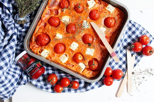 clafoutis-piment-tomate-feta3