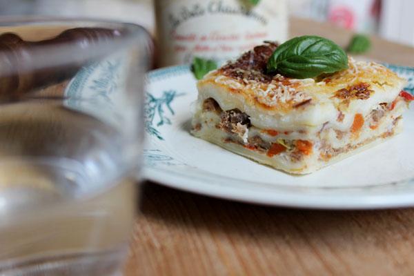 lasagnes-canard3