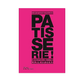 patisserie ultime reference