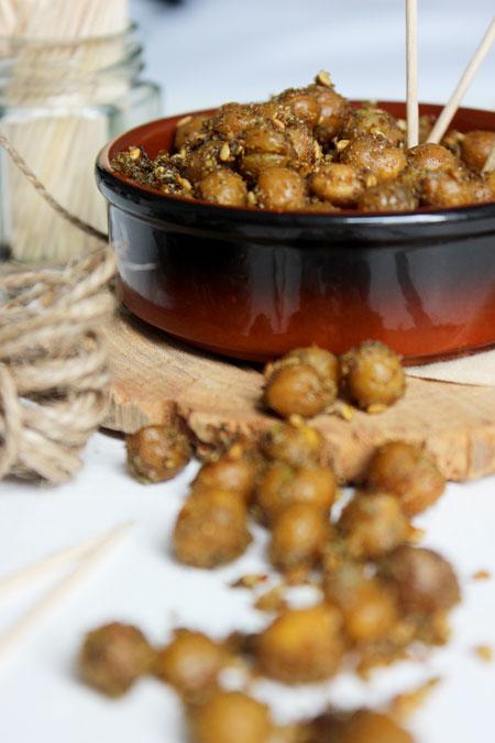 pois-chiches-grillés-zaatar2