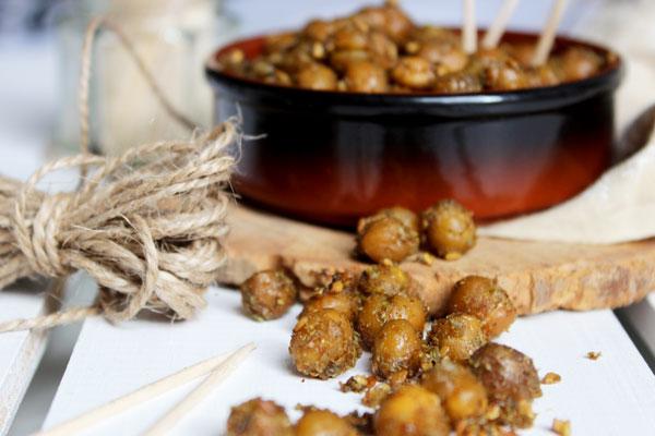 pois-chiches-grillés-zaatar4