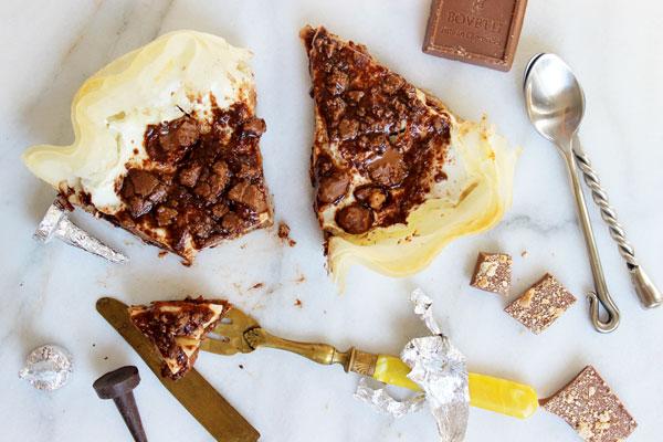 tarte-banane-fromage-blanc-chocolat-bovetti2