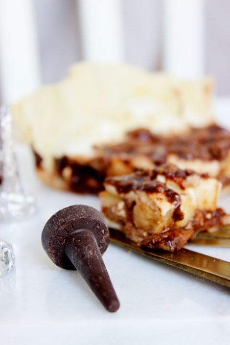 tarte-banane-fromage-blanc-chocolat-bovetti4