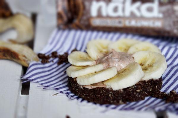 raw-food-tarte-choco-banane-nakd2