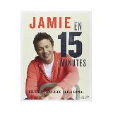 jamie oliver 15 minutes