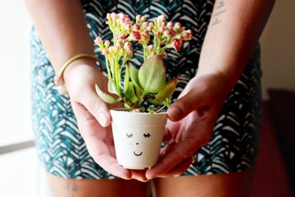 fleur-mignonne2