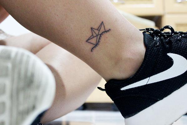 tatouage-bateau