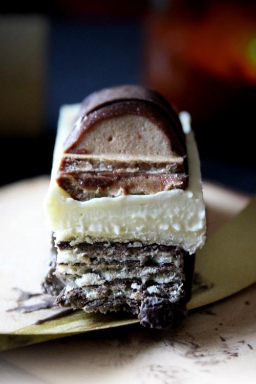 buche-express-chocolat-kinder-bueno2