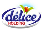 Delice Holding