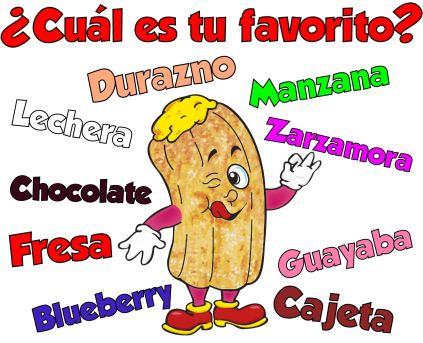 churritosabores-01