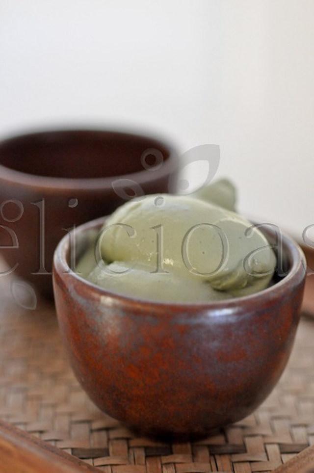 inghetata-de-ceai-verde-7-of-8