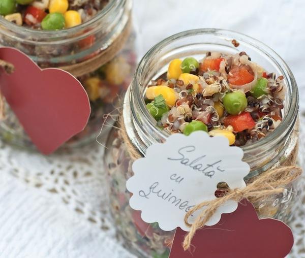 salata de quinoa 5