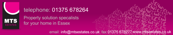mts-estates-main-logo