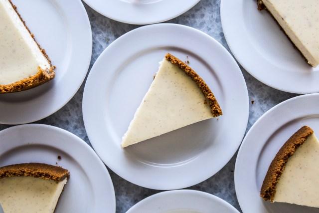 Cheesecake-sic-duhet-2