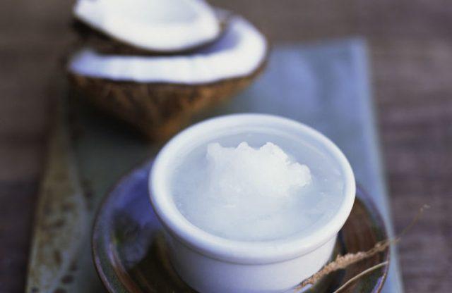 vaj-arre-kokosi