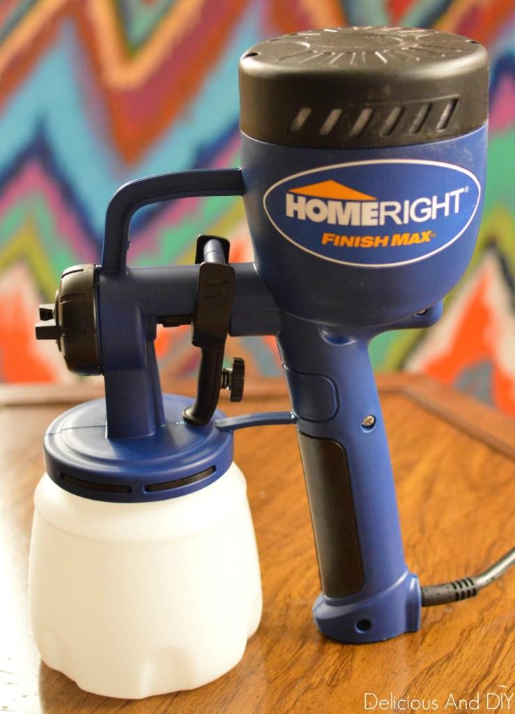 HomeRight