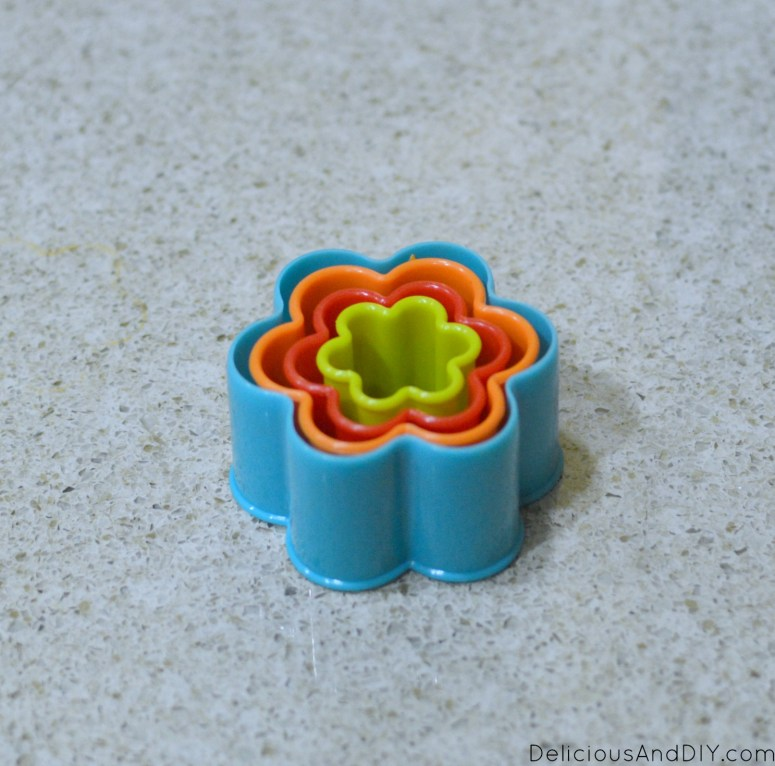Flower Clay Dish  Clay Projects  DIY Crafts  Flower Clay Cup Dish  Clay Ring Bowls  Handmade Clay Crafts  DIY Projects  Hand painted Craft Projects  DIY Ring Dish  DIY Flower Clay Dish