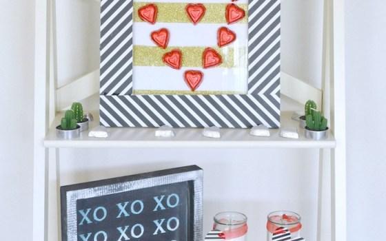 Three Budget Friendly Valentine Day Ideas
