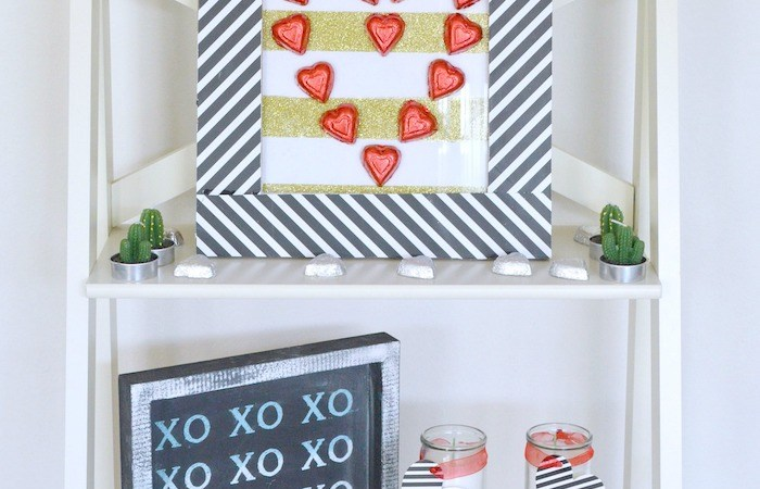 Three Budget Friendly Valentine Day Ideas