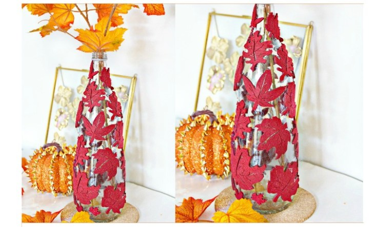 Budget Friendly Fall Decoration Ideas For Less Than 20