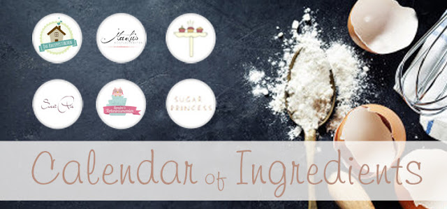 Calender-of-Ingredients-Banner-quer