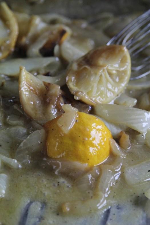 Roasted-Lemon-Chicken-6