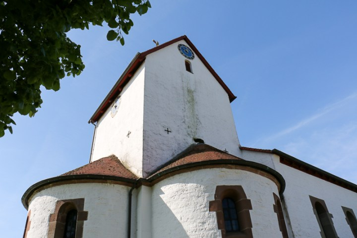 Stephanuskirche