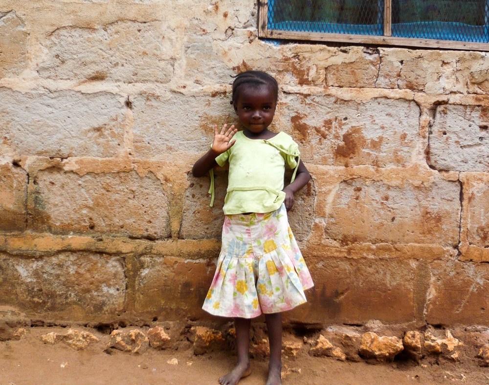 Zanzibar Beach: Traumstrände, Gewürze und Sehnsucht