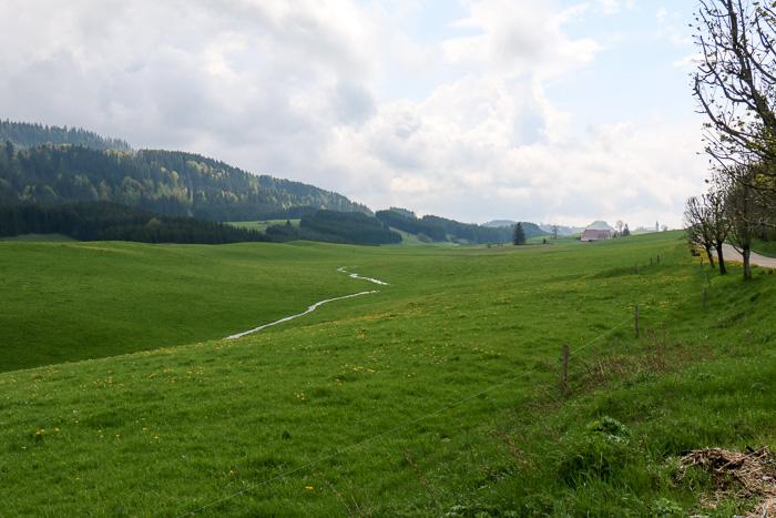 Val de Doubs