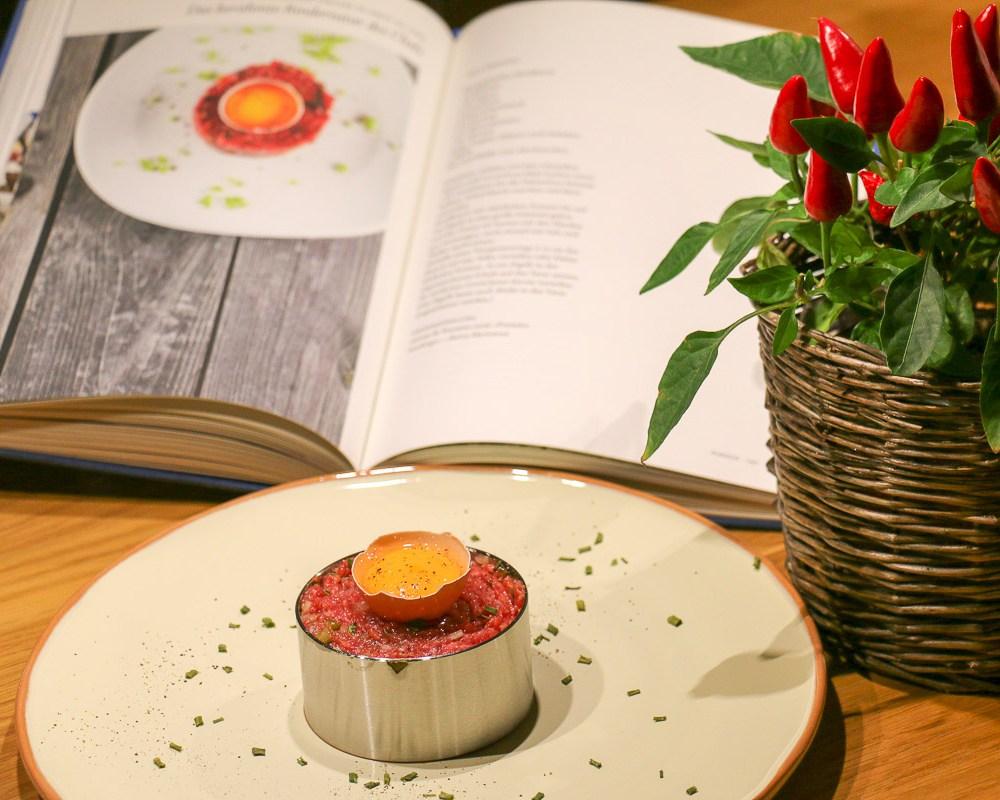 Landestypische Küche: Rezepte aus aller Welt – Delicious Travel
