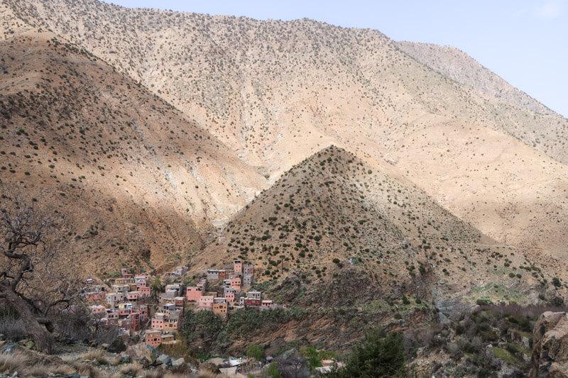 marrakesch-20