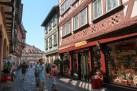 Altstadt von Miltenberg