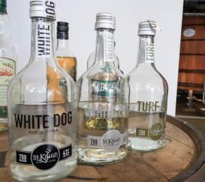 Churfranken Whisky