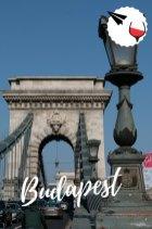 Tipps und Sehenswürdigkeiten in #Budapest #Reisetipps #Ungarn #Städtereise