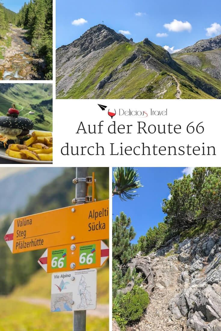 #Liechtenstein #wandern #route66 Kurztrip Wochenende, kurztrip europa, route 66 liechtenstein, wandern liechtenstein, liechtenstein sehenswürdigkeiten, liechtenstein, liechtenstein fürstentum