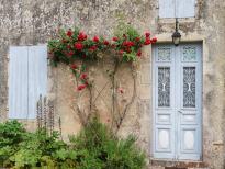 Haus im Armagnac
