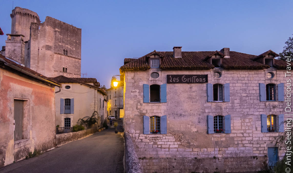 Hotel-Les-Griffons