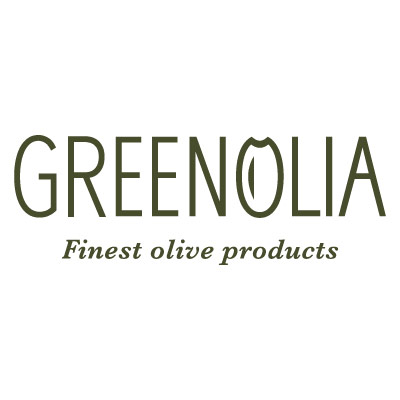 greenolia logo