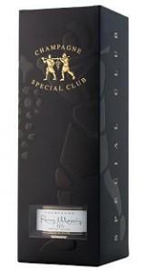 Massin-et-fils-bouteille-club-tresor-de-champagne-carton